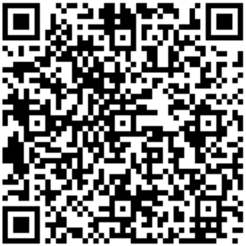 qr-code-viber